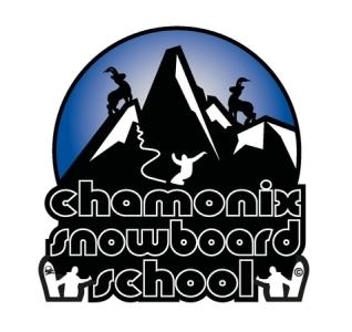 logo-chamonix-snowboard-school2.pg