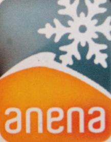 l'ANENA est l'association nationale pour l'étude de la neige et des avalanches